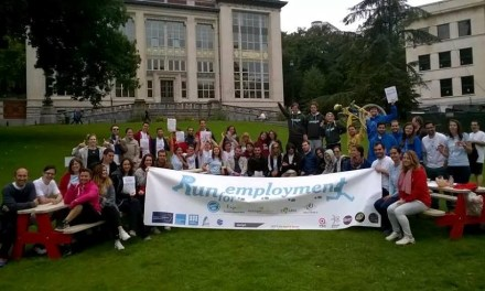 Has the Problem of Youth Unemployment Become a Secondary Issue?