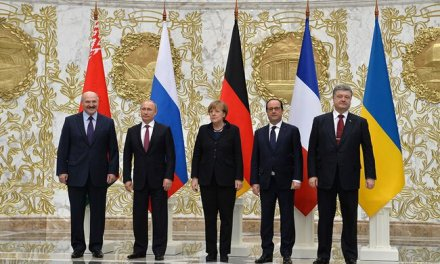 Economic sanctions against Russia: What to expect next?