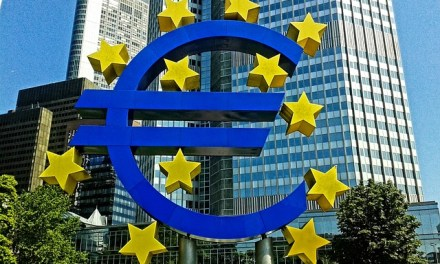 Dovish ECB does not deliver what was expected