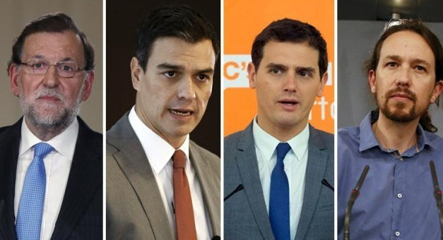Spain: looking for a new government