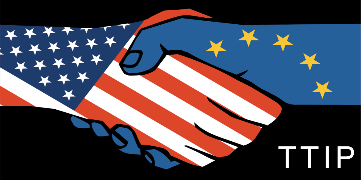 Do We Need TTIP?