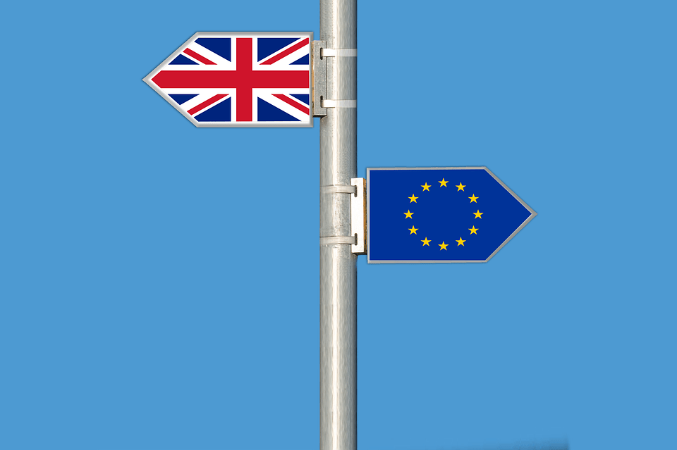 Which way for the UK? The political economy of 'After-Brexit'