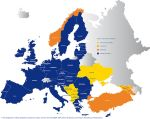 The Political Economy of the Energy Union