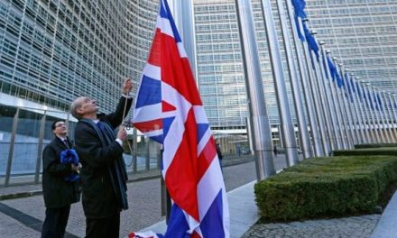 Brexit: Should Visegrád countries fight for free movement of workers?