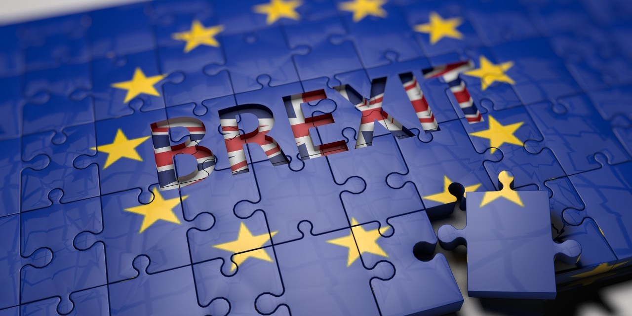The Brexit Task Force: Who's Who and When to Pay Attention