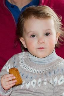 Danish Princess Athena