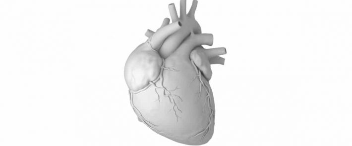 Growing concern about the impacts of COVID-19 infection on the heart