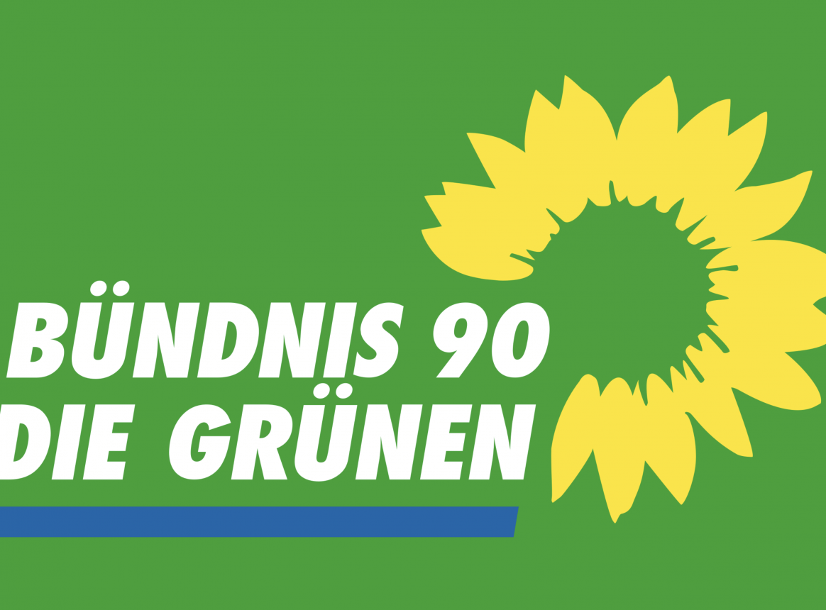 German Green Party Leaders Call in Favour of the New Biotechnologies NBT
