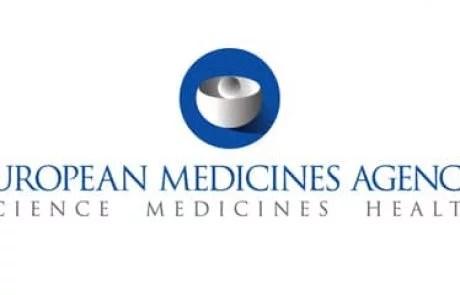 Covid-19 : l'Agence Européenne du médicament prévoit donner son accord pour un premier vaccin