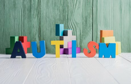 Analysis uncovers possible link between prenatal exposure to DDT and autism