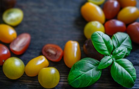 Mediterranean diet has disappeared, says WHO