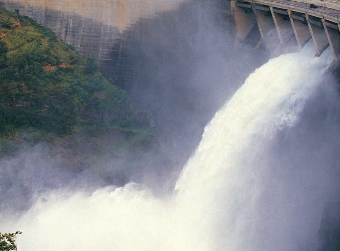 Dark side of dams: social and environmental costs of hydropower may outweigh the energy benefits