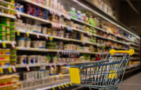 The Bad Science Hiding Behind Front-of-Package Labeling