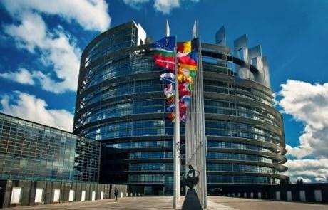 EU-Staaten bei Digitalisierung ohne gemeinsame Ziele