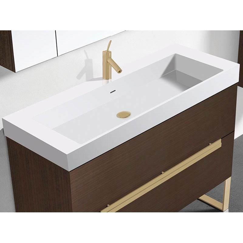 european kitchen bath