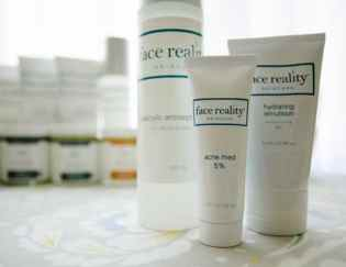 FaceRealityAcneProducts-e1378364312428