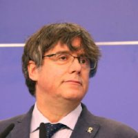 European Parliament expected to strip Catalan ex-president of immunity