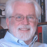 Jay Atkinson Research Scholar UU History