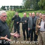 dr-smart-in-vineyard-web