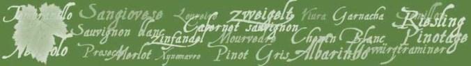 leaf-banner-13mrt-green-2we