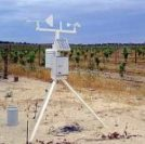 web-weather-station-at-Penf