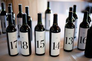 306113382 Wine News – The European Wine Academy