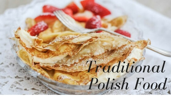 8 Traditional Polish Foods You Can't Miss - Flavorverse |Traditional Polish Food