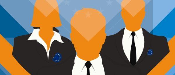 europarlamentar41day_banner