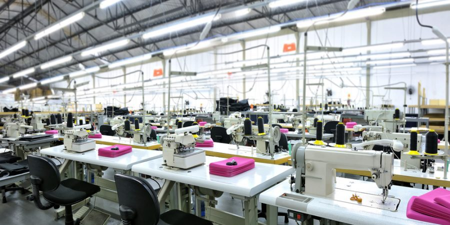 Clothing Manufacturer Turkey Poland Bulgaria