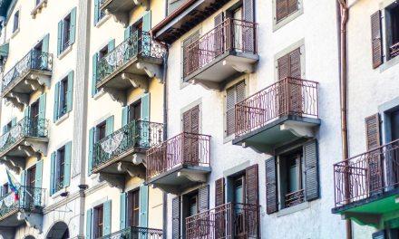 Chamonix: A Short Guide