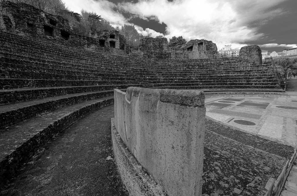 Grand-Roman-Theatre-of-Lyon-(30-of-34)