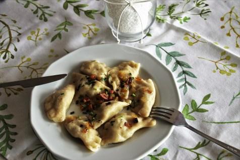 poland meal five euros