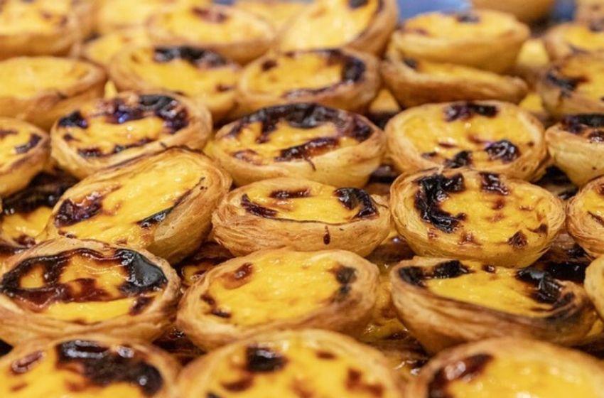 Portuguese Stereotypes: True or False