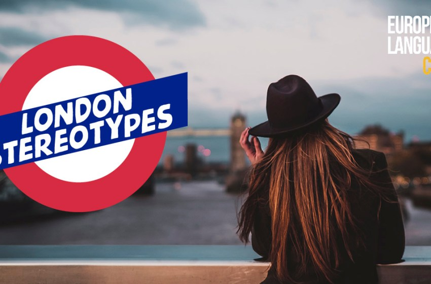London Stereotypes