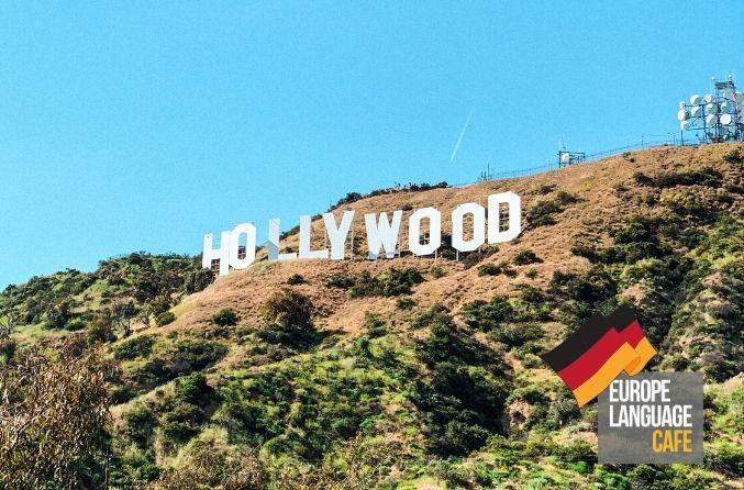 5 German-Speaking Expat Celebrities