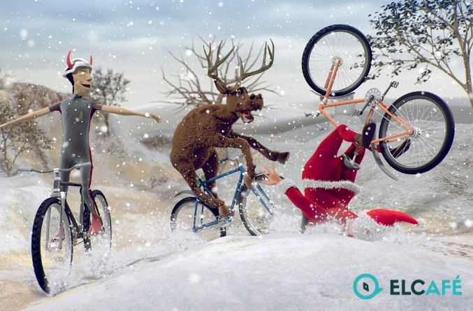 10 European Gift Bringers: Does Santa Exist In Europe?