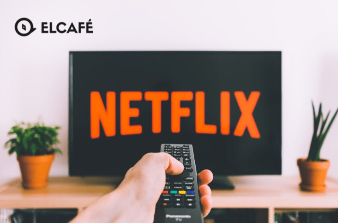 11 Best TV Shows On Netflix To Watch While Stuck at Home