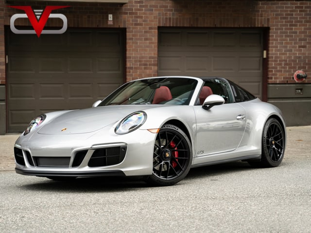 Porsche 911 Targa S Rental Europe Luxury Services Luxury Car Rental