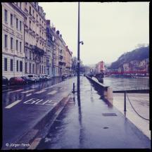 Wasserzeichen_web-IMG_9869