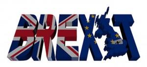 Brexitimage