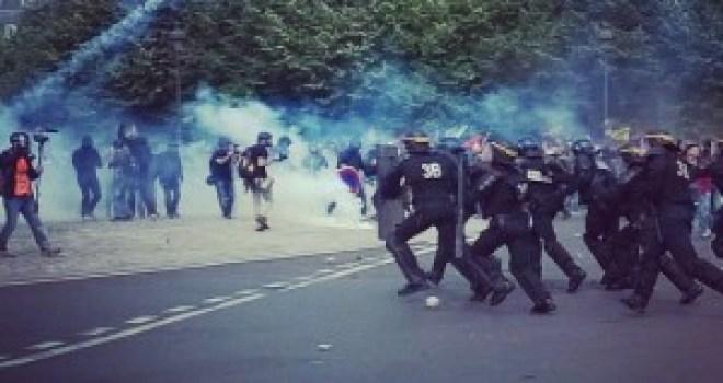 ParisprotestsJune142016