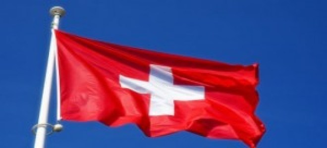 SwissUBIvote