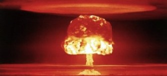 nuclearbomb