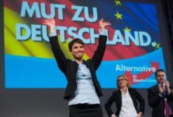 AfDPartyGermany