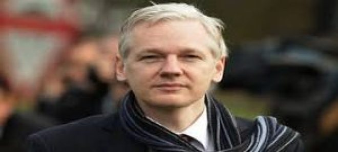 Assange10citycelebration