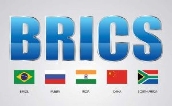 BRICSmembers