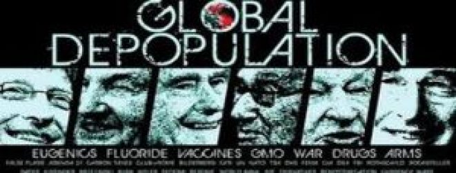 DepopulationGlobal