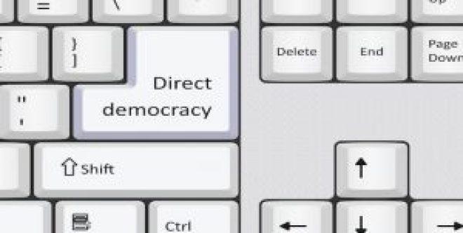 DirectDemocracy1