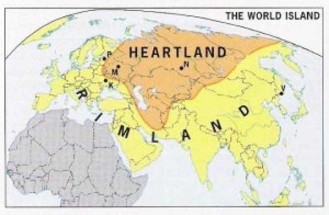 HeartlandRimlandRussia