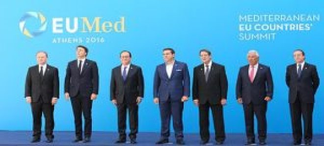 eumedgroup